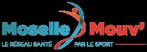 MoselleMouv